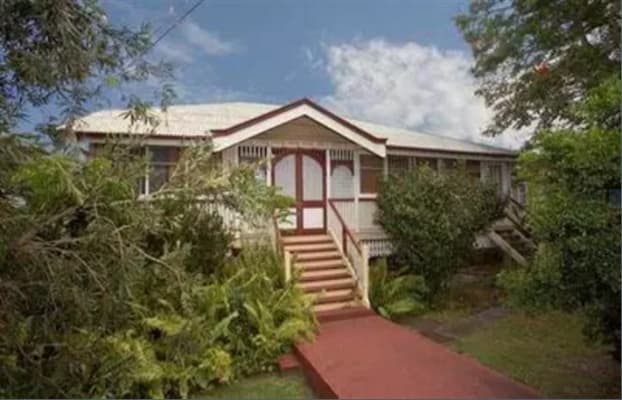 $110-120, Share-house, 2 rooms, Annerley Road, Annerley QLD 4103, Annerley Road, Annerley QLD 4103