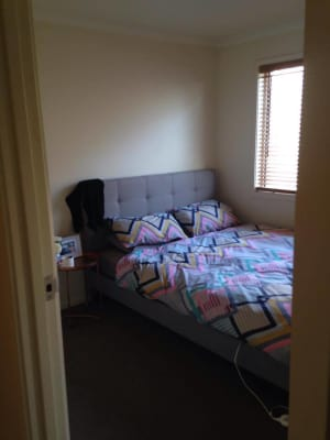 $215, Flatshare, 2 bathrooms, Chandler Street, Belconnen ACT 2617