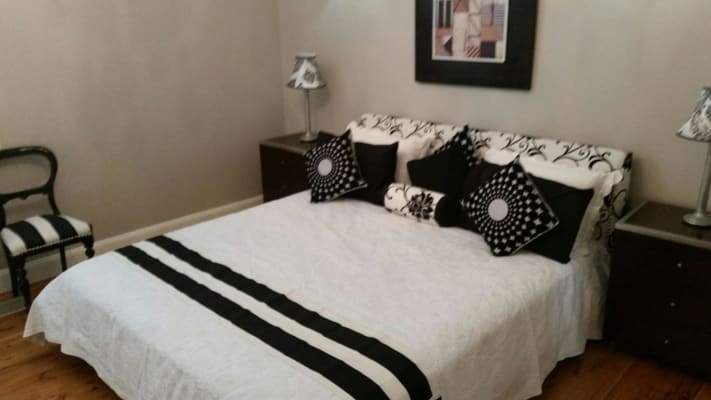 $480, Share-house, 4 bathrooms, Anthony Street, Chatswood NSW 2067