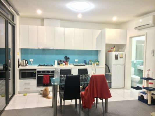 $205, Share-house, 2 bathrooms, Dandenong Road, Oakleigh East VIC 3166