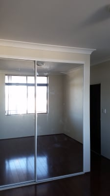 $240, Flatshare, 2 bathrooms, New Canterbury Rd, Dulwich Hill NSW 2203