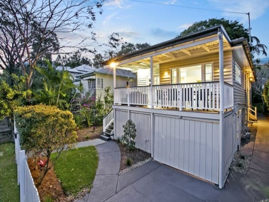 $180, Share-house, 4 bathrooms, Greenlaw Street, Indooroopilly QLD 4068