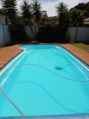 $150, Homestay, 3 bathrooms, Sunray Drive, Highfields QLD 4352