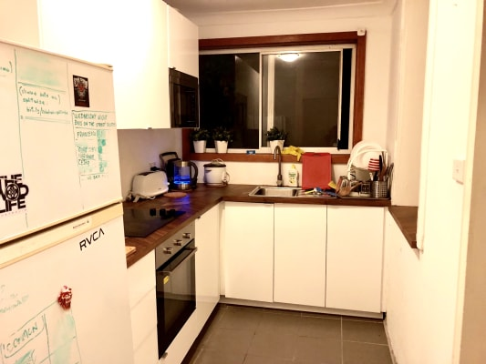 $225, Share-house, 5 bathrooms, Belvoir Street, Surry Hills NSW 2010