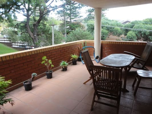 $640, Whole-property, 2 bathrooms, Market Street, Randwick NSW 2031