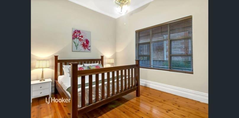 $175, Share-house, 3 bathrooms, Duthy Street, Unley SA 5061