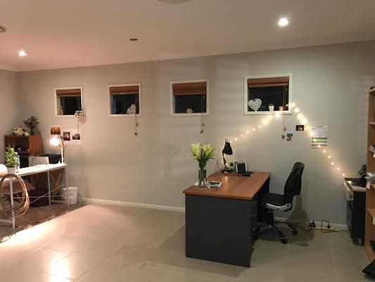 $100, Share-house, 4 bathrooms, Woodlands Road, Gatton QLD 4343