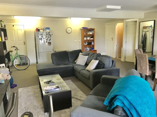 $250, 1-bed, 1 bathroom, Griffin Court, Eltham VIC 3095
