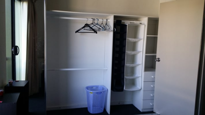 $350, Flatshare, 2 bathrooms, McEvoy Street, Waterloo NSW 2017