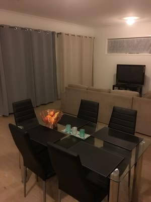 $125, Share-house, 4 bathrooms, Legacy Drive, Truganina VIC 3029