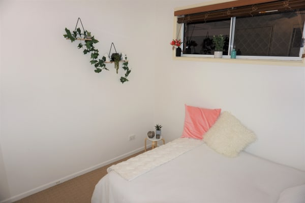 $107, Share-house, 3 bathrooms, Evans Street, Nundah QLD 4012
