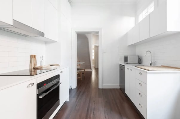 $500-600, Share-house, 2 rooms, Windmill Street, Millers Point NSW 2000, Windmill Street, Millers Point NSW 2000