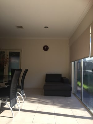 $210, Share-house, 5 bathrooms, Yaringa Court, Greenvale VIC 3059