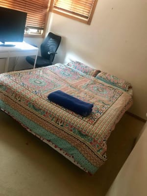 $230, Share-house, 4 bathrooms, Keegan Circuit, Currumbin Waters QLD 4223