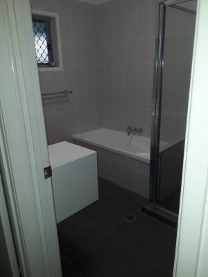 $235, Share-house, 3 bathrooms, Rio Vista Boulevard, Broadbeach Waters QLD 4218