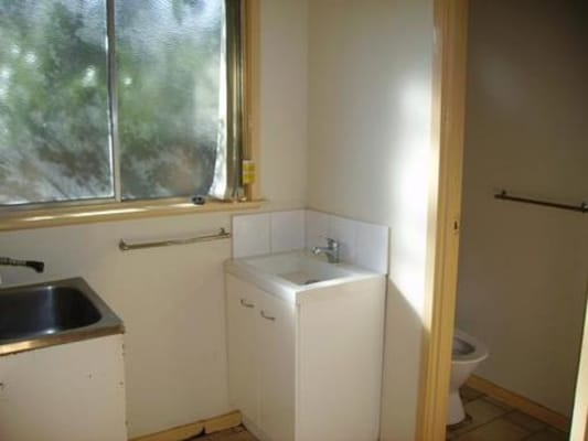 $100, Share-house, 2 bathrooms, Sinclair Avenue, Morwell VIC 3840