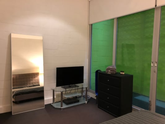 $330, Share-house, 2 rooms, Tanner Street, Richmond VIC 3121, Tanner Street, Richmond VIC 3121