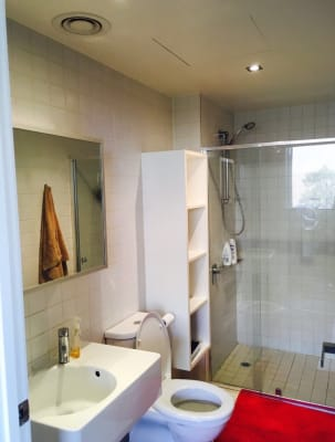 $150, Flatshare, 2 bathrooms, Burwood Road, Hawthorn VIC 3122