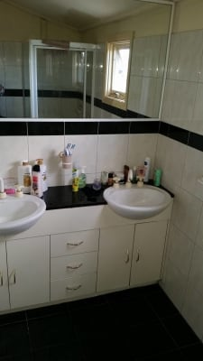 $310, Share-house, 3 bathrooms, Brunswick Road, Brunswick VIC 3056