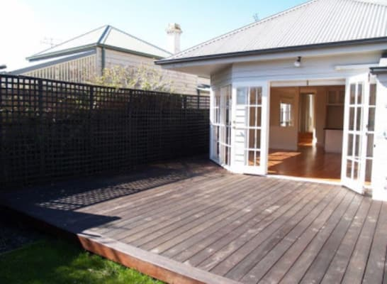$245, Share-house, 3 bathrooms, Stewart Street, Hawthorn East VIC 3123