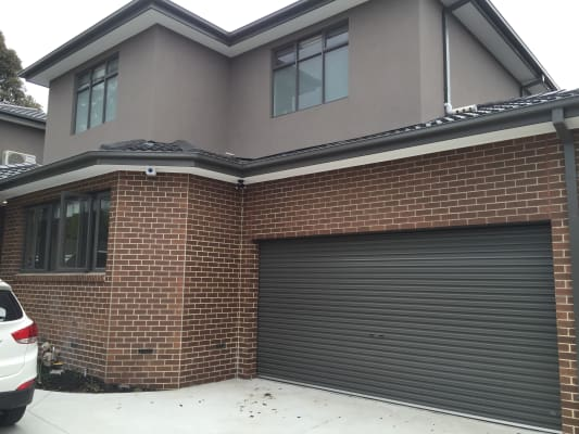 $170, Share-house, 3 bathrooms, Kenilworth Avenue, Frankston VIC 3199