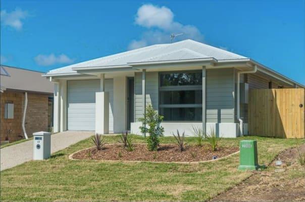 $200, Share-house, 3 bathrooms, Imelda Way, Pimpama QLD 4209
