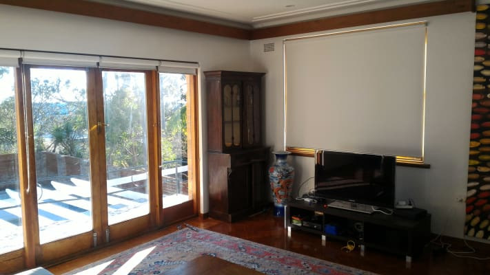 $350, Share-house, 2 bathrooms, Princess Mary Street, Beacon Hill NSW 2100