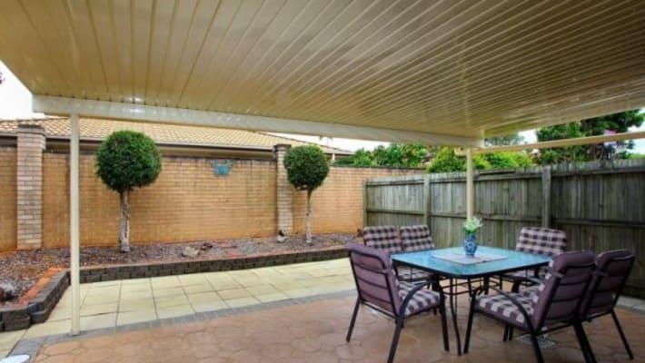 $170, Share-house, 2 bathrooms, Arcadia Street, Eight Mile Plains QLD 4113