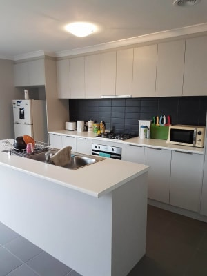 $110, Share-house, 2 bathrooms, Bridge Street, Sebastopol VIC 3356