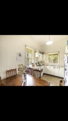 $180, Share-house, 3 bathrooms, Anthony Street, Toowoomba City QLD 4350