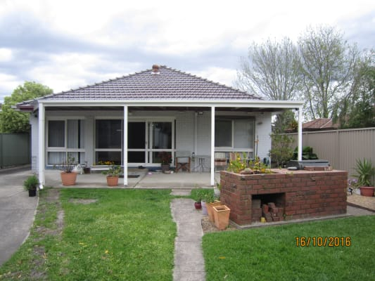 $190, Share-house, 4 bathrooms, Darling Street, Hughesdale VIC 3166
