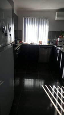 $130, Share-house, 4 bathrooms, Foxwell Road, Coomera QLD 4209