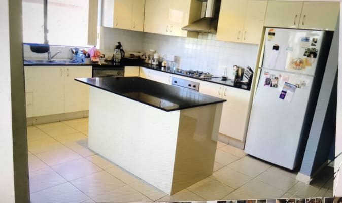 $195, Share-house, 4 bathrooms, Wattle Street, Punchbowl NSW 2196
