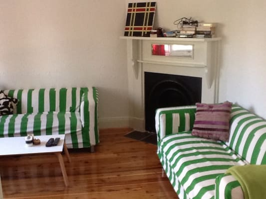 $320, Share-house, 5 bathrooms, Bedford Street, Newtown NSW 2042