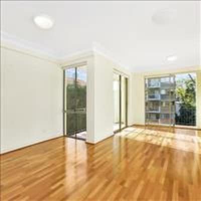 $360, Flatshare, 3 bathrooms, Clement Street, Rushcutters Bay NSW 2011