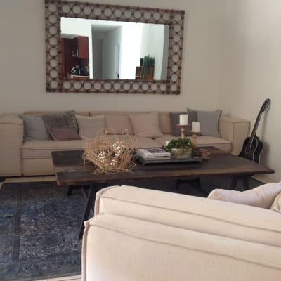 $250, Share-house, 4 bathrooms, Hovea Drive, Pottsville NSW 2489