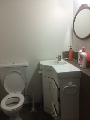 $170, Flatshare, 3 bathrooms, Dunmore Terrace, Auchenflower QLD 4066