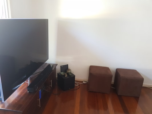 $190, Share-house, 2 bathrooms, Havana Key, Broadbeach Waters QLD 4218