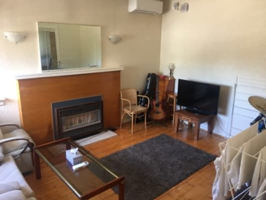 $160, Share-house, 3 bathrooms, Ardwick Street, Bentleigh VIC 3204