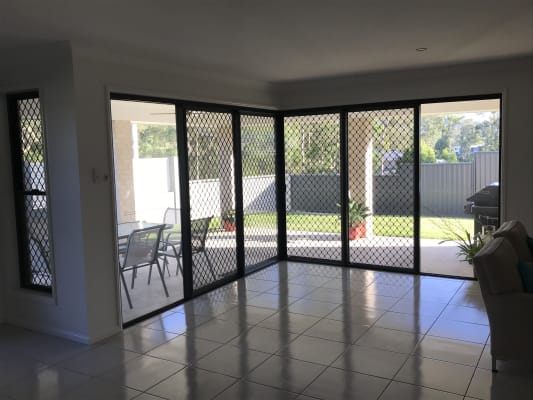 $200, Share-house, 4 bathrooms, Don Street, Ferny Grove QLD 4055