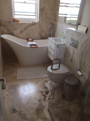 $500, Flatshare, 2 bathrooms, Stuart Street, Manly NSW 2095