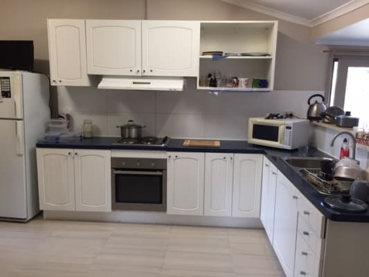 $170, Share-house, 5 bathrooms, Colin Rd, Oakleigh South VIC 3167