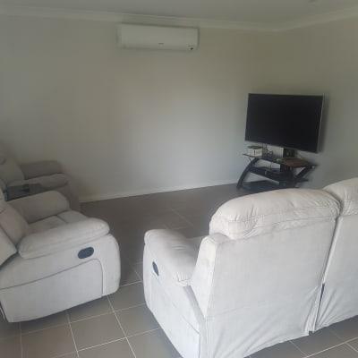 $200, Share-house, 3 bathrooms, Saxton Street, Kurri Kurri NSW 2327