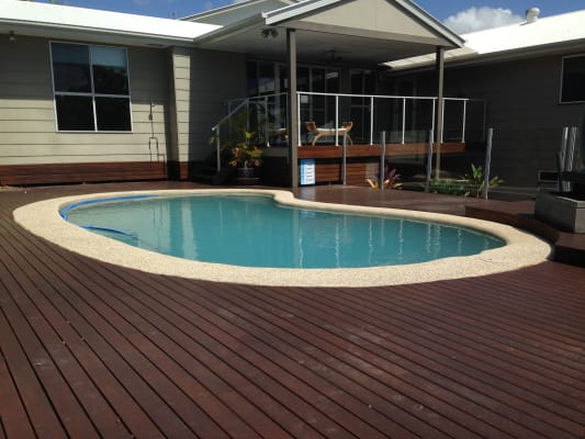 $190, Share-house, 4 bathrooms, Onkara Street, Buderim QLD 4556