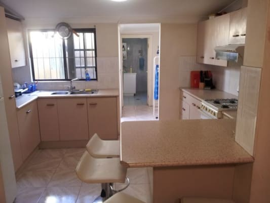 $170, Share-house, 3 bathrooms, Bulwara Road, Ultimo NSW 2007
