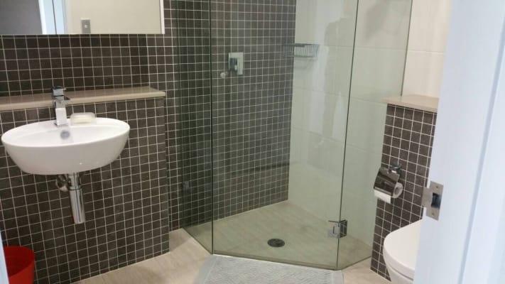 $375, Flatshare, 2 bathrooms, Walker Street, Rhodes NSW 2138