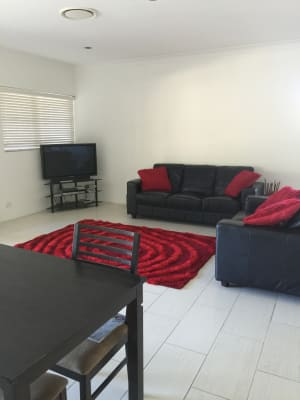 $300, Flatshare, 3 bathrooms, Montpelier Street, Clayfield QLD 4011