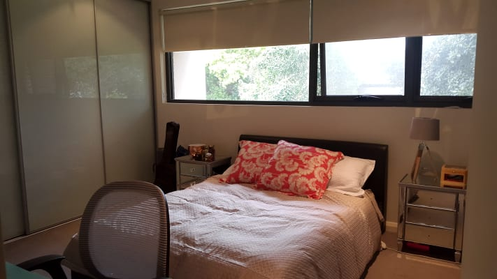 $300, Share-house, 3 bathrooms, West Street, Petersham NSW 2049