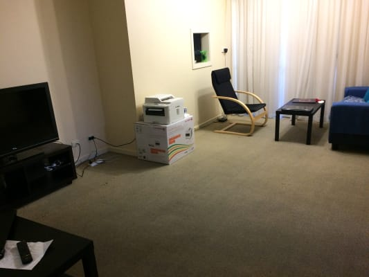 $190, Flatshare, 2 bathrooms, Repton Road, Malvern East VIC 3145