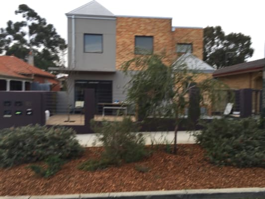 $207, Share-house, 3 bathrooms, Bourke Street, Leederville WA 6007